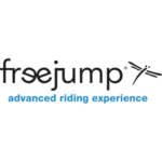 Freejump Logo