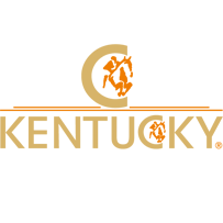 Kentucky-Logo