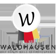Waldhausen-Logo-Q