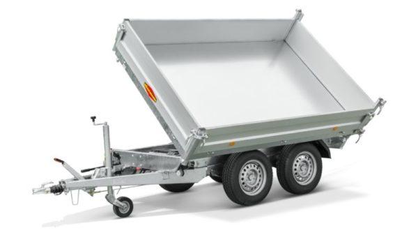 3-side-tipper-trailer-aluminium-2