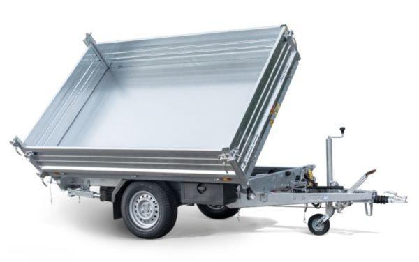 3-side-tipper-trailer-steel-2