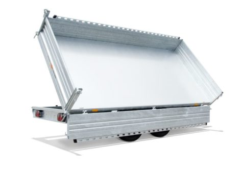 3-side-tipper-trailer-steel