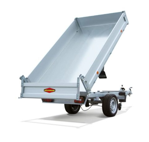 backwards-tipper-trailer-aluminium
