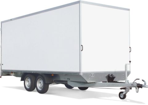 box-trailers-high-bed-low-loading
