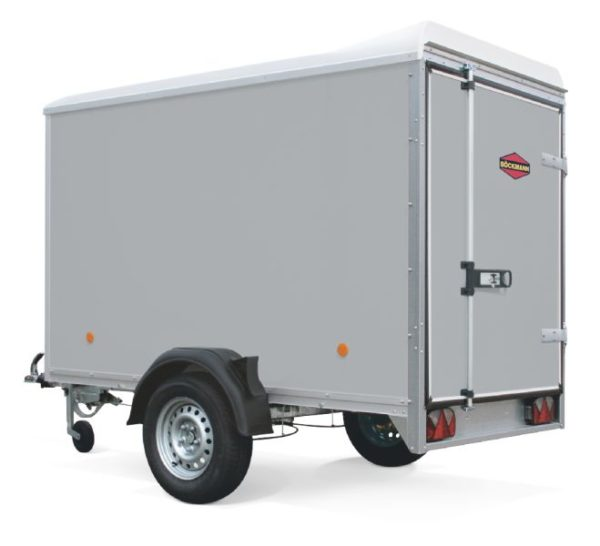 box-trailers-low-bed-single-axle-2
