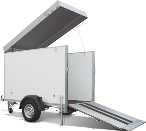 box-trailers-low-bed-single-axle