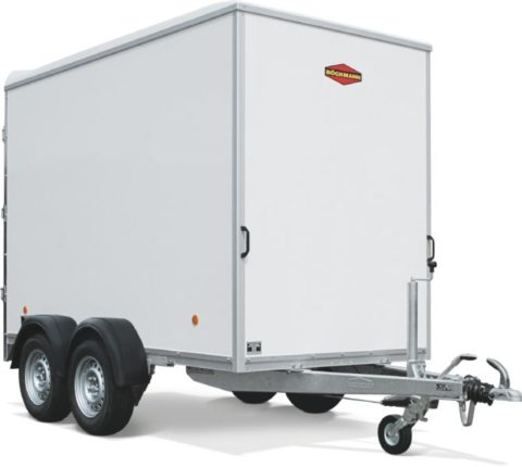 box-trailers-low-bed-tandem