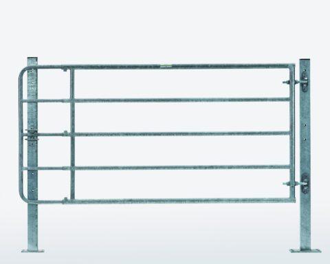 cancello-paddock