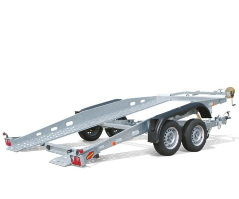 car-transporters-low-bed-trailers