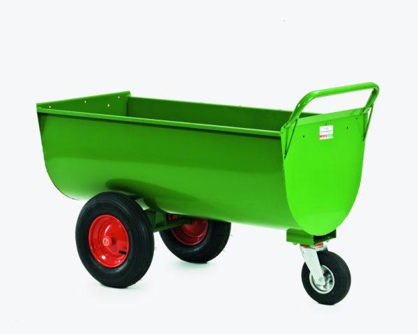carrello-mangime-250ll