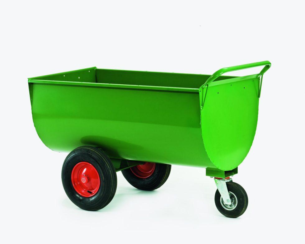 carrello-mangime-400ll