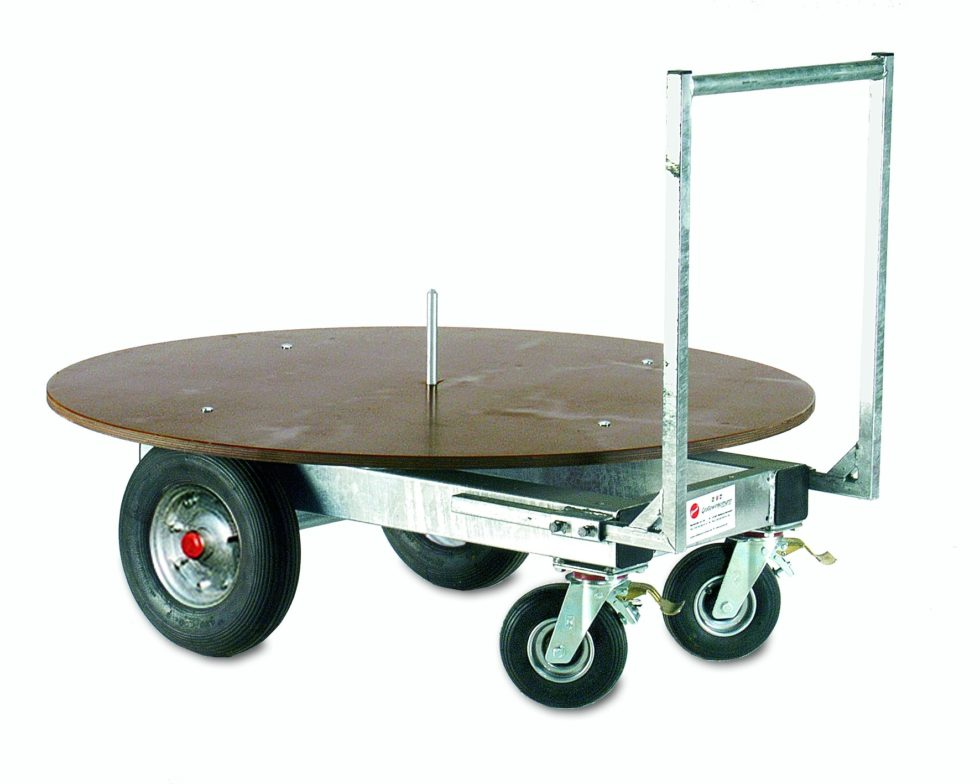 carrello-tondo-growi-jumbo