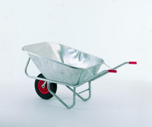 carriola-growi-200-1-ruota