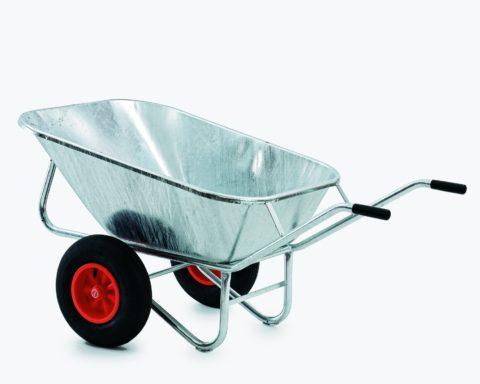carriola-growi-200-2-ruote