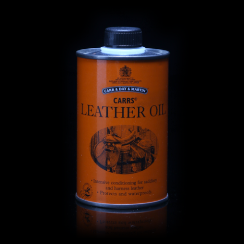 carrs-leather-oil