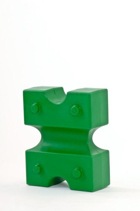 cavalletti-in-plastica