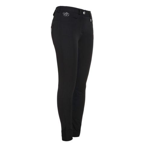 pantaloni da donna, collezione charlotte dujardin, kingsland