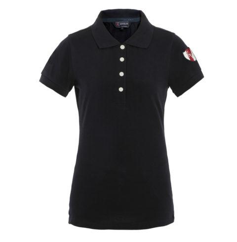classic-ladies-polo