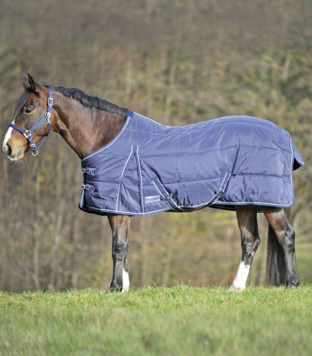 coperte con pregiata fodera interna, waldhausen, prodotti accessori cavallo