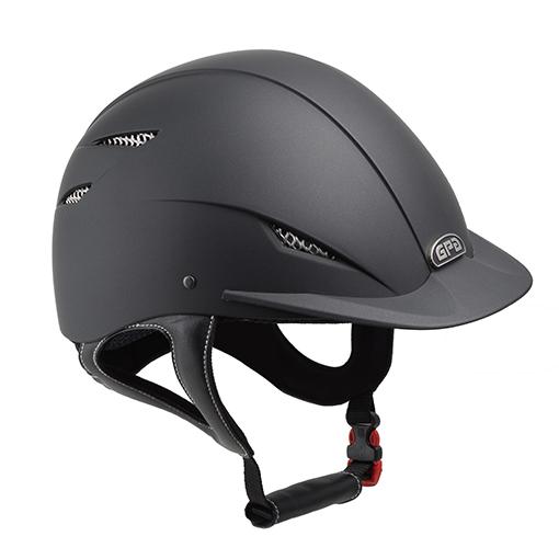 casco equitazione multiuso easy , gpa, nuovo design, abbigliamento accessori cavaliere