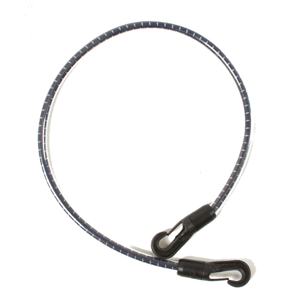 elasticated-bungee-cord
