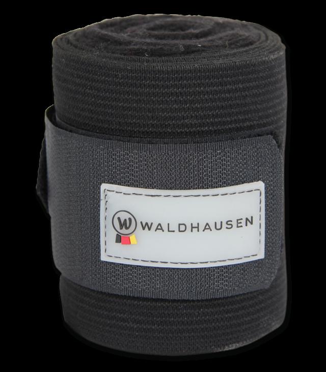 fasce da lavoro, waldhausen, prodotti accessori cavallo