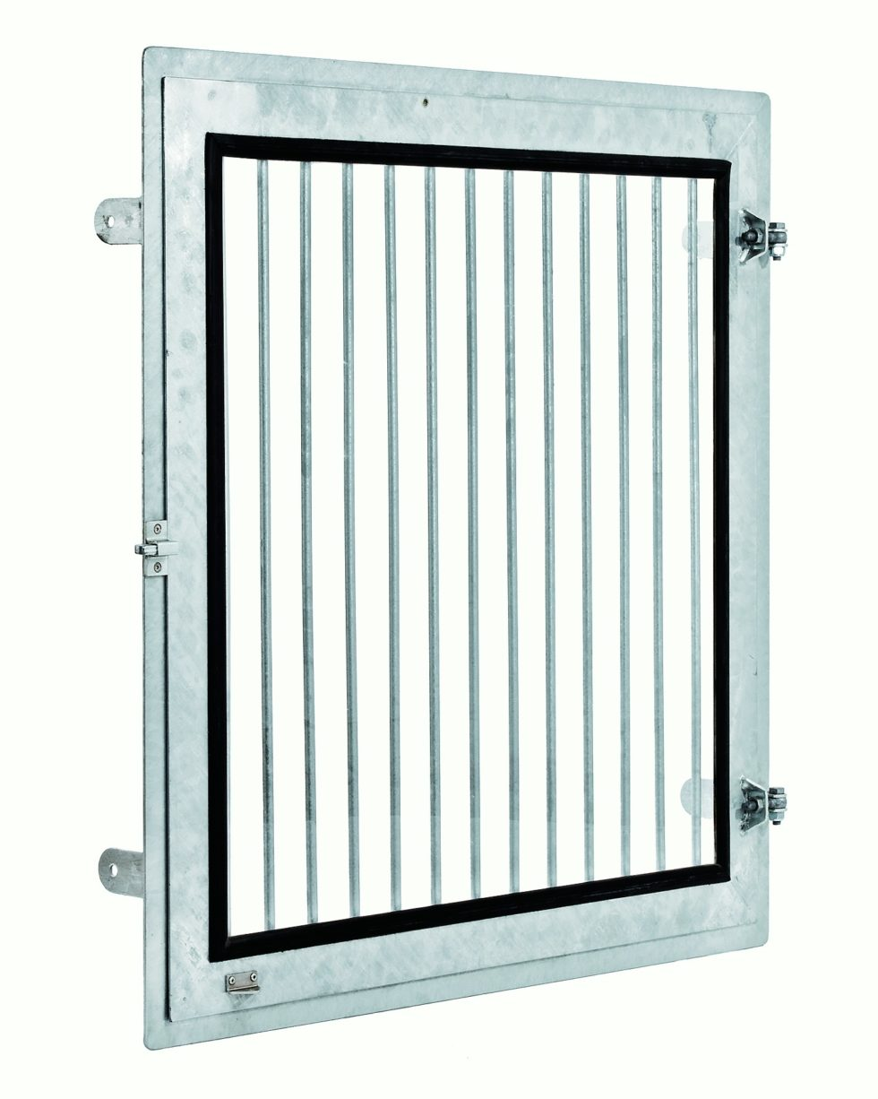 finestra-con-apertura-laterale