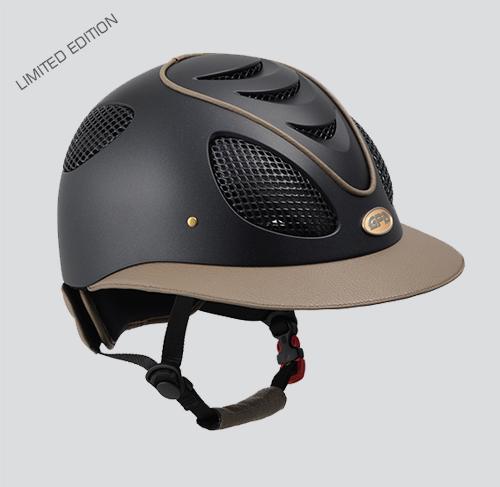 casco equitazione first lady limited edition, gpa, abbigliamento accessori cavaliere