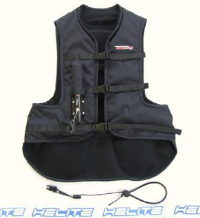 gilet-airbag