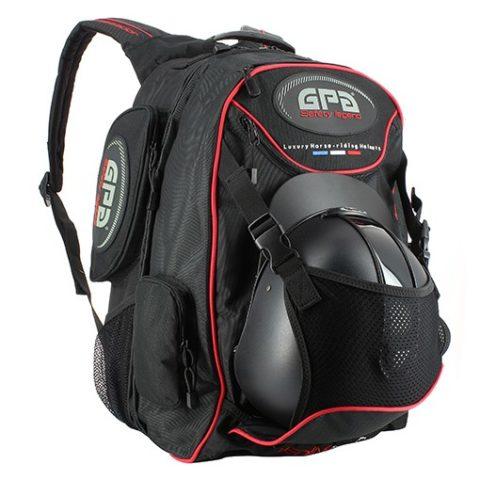 groom-bag