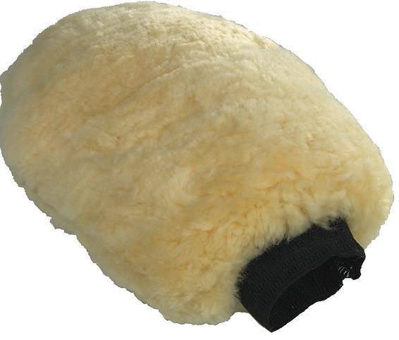 guanto pulizia cavallo in agnello, grooming gloves, cura e mantenimento del manto del cavallo, prodotti per cavalli