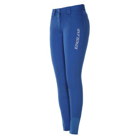 pantaloni donna tessuto tecnico, keomi, kingsland