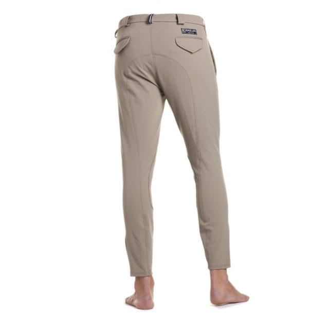 pantaloni classici, kyle, classic breeches, kingsland