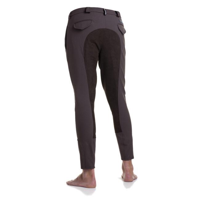 pantaloni classici anatomici, kyle, kingsland,