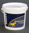magnesio per cavallo - Scandinavia