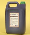 Nailflex Liquid Scandinavia - Olio Vegetale per gli zoccoli