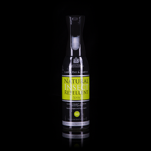 natural-citriodiol-formula