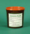 Concentrato di flavonoidi Oxigen Plus Scandinavia