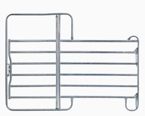 panels-con-porta-standard