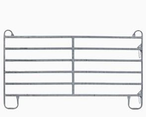 panels-standard