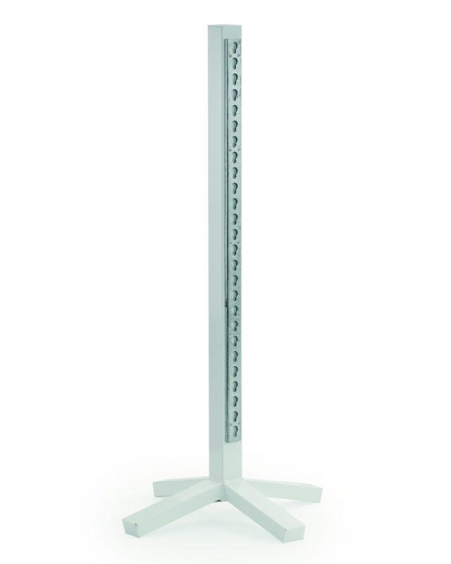 piliere-in-alluminio