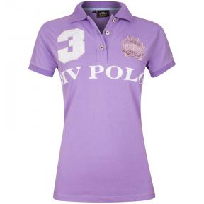 polo-favouritas-eq-ss