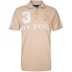 polo-favouritas-m-eq-ss