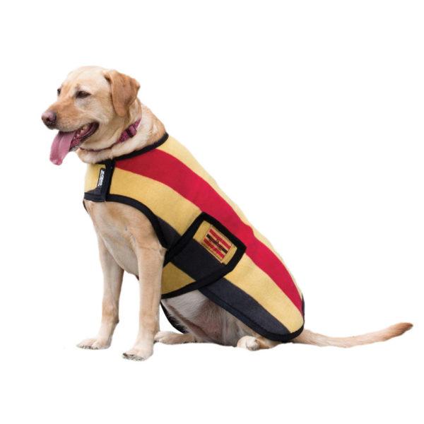 rambo-fleece-dog-rug