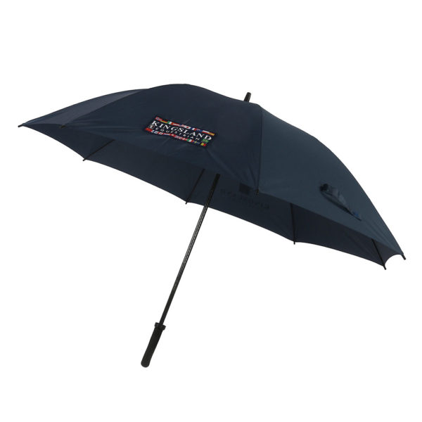 raul, grande ombrello, large umbrella, kingsland, abbigliamento cavaliere