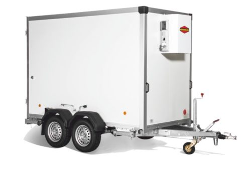 refrigerated-trailer