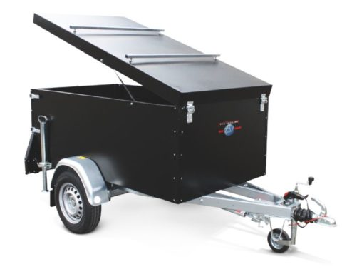 tpv-box-trailers-low-bed