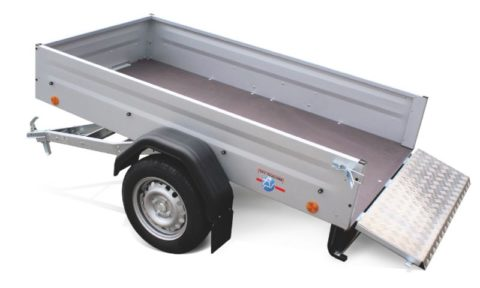 tpv-tipper-trailers-low-bed