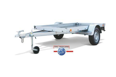tpv-universal-transporters-single-axle