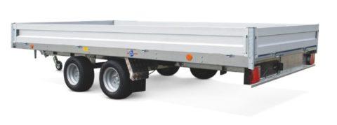 tpv-universal-transporters-tandem